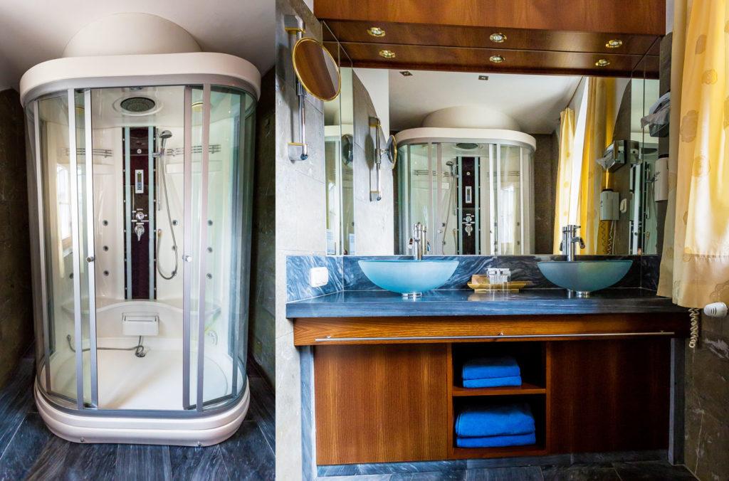 weinwellnesshotel-kappel-dreamingmoment-suite-4