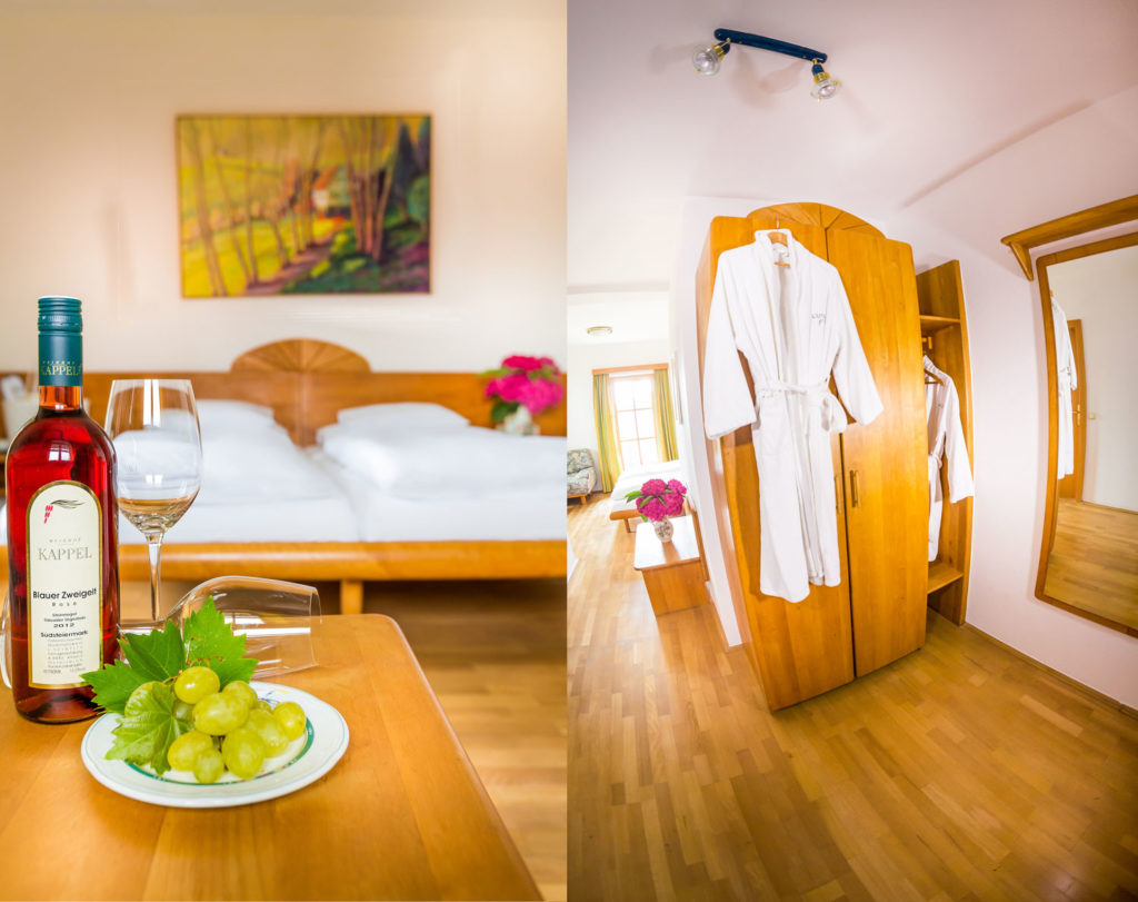 weinwellnesshotel-kappel-naturzimmer-urgestein-4