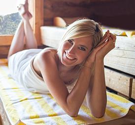 Private-Sauna-Entspannen_beim_Kappel